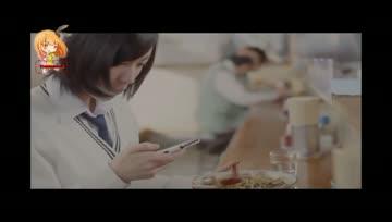 SKE48 - Tsuyogari Tokei กรณีของจูรินะ พากย์ไทย