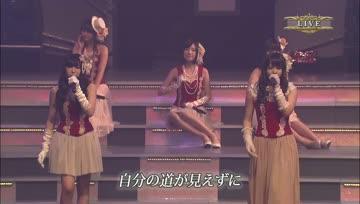 En.SKE48 - Sore wo Seishun to Yobu Hi (SKE48 Graduating Members) @ AKB Request Hour 2013