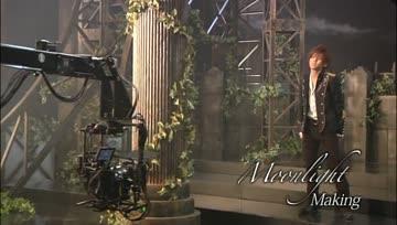 Moonlight PV+Making