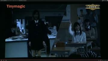 AKB48 [So long] PV