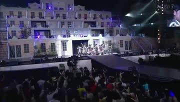 NMB48 Sheishun no Lap Time [SubThai]