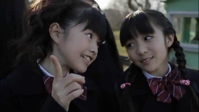 alive [pv] sakura gakuin friends  ske48 utsukushii inazuma vimeo er.php #11