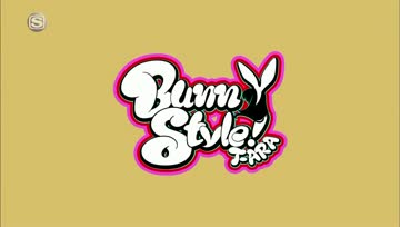 [Karaoke] T-ara (ティアラ) - Bunny Style! (バニスタ!) [Thai Lyrics & Translate]
