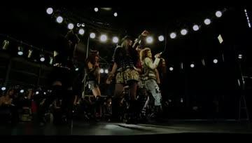 AKB48 - Area K