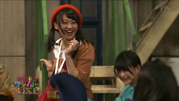 130310 SKE48 no Magical Radio Season 3 ep08