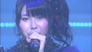 MARIA -  Matsui Jurina , Yokoyama Yui , Tanabe Miku