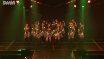 HKT48 Team H 130301 - Two Years Later