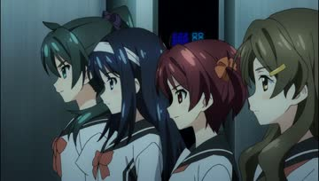 [Avalon] Vividred Operation - 10