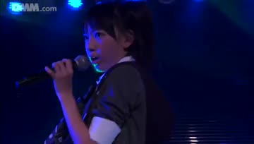 HKT48-Two Years Later (AKB48 Theater)
