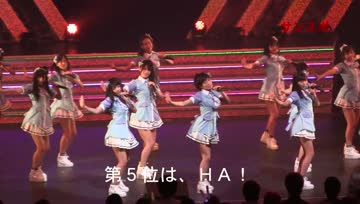 NMB48 - Request Hour Set List Best 30 [1-10]