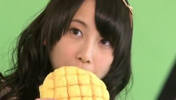 SKE48 < OPV >