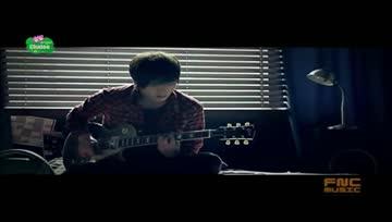 [MV Karaoke] C.N Blue - I'm A Loner
