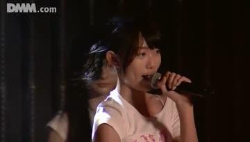130306 NMB48 Kenkyusei - 12 Gatsu 31 Nichi