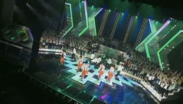 [SC]2007.06.10-J.J.Express-Kanjiru Mama ni YOU & I