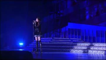 Itano Tomomi - Mushi no ballad