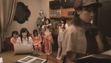 AKB48 - Aisu no Mi - Murder Case File.3
