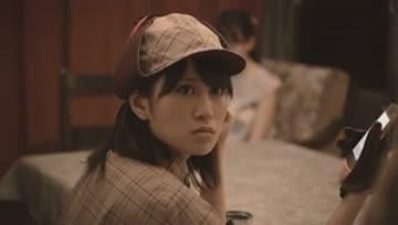 AKB48 - Aisu no Mi - Murder Case File.4