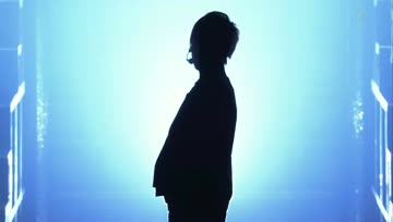 [romanji/karaoke/trans thai] Shounen club 20130501 - Kitayama Hiromitsu - Give me
