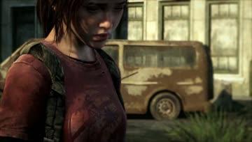 [ซับไทย] The Last of Us - Extended Red Band Trailer