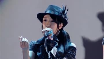 AKB48 Tokyo Aki Matsuri Day2 Part4
