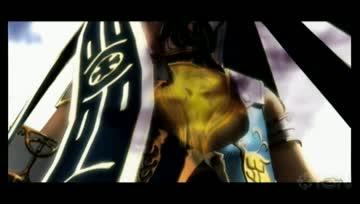 [Ps3subreview] Pandora's Tower Story Trailer  Subthai