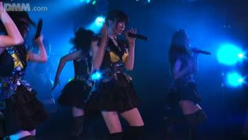 River + Kodoku no runner - Team A 's waiting stage 170513 (Iwata Karen Seitansai)