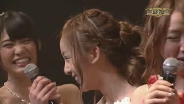 ともちんの甘えん坊 [TH SUB]