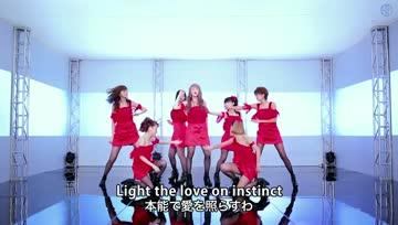 Berryz Kobo :: [Dance Shot] Sayonara Usotsuki No Watashi