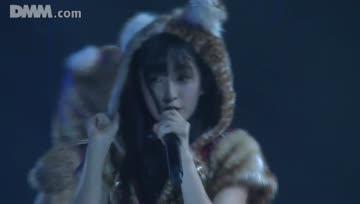 [Live] HKT48 - Seifuku no Bambi