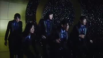 [FMV]Genie - SKE48