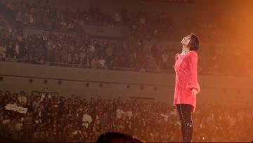 Utada Hikaru - Boku wa Kuma (WILD LIFE: Live at Yokohama Arena)