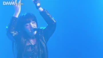 130626 NMB48 Kenkyusei - Blue Rose (Takayama Riko, Terui Honoka, Morita Ayaka, Nakano Reina)