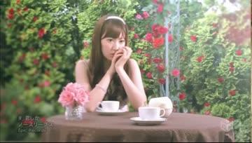 HRM48 วัยว้าวุ่น[AKB48 - Kojimina]