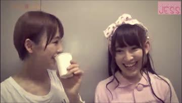[PARODY] HORMONES วัยว้าวุ่น - AKB48 SKE48 ver.