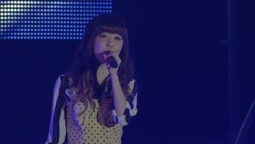 Berryz Kobo :: Shimizu Saki : Dearest