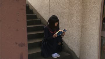 [ice120634] Majisuka Gakuen EP 01