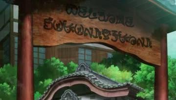 [MTM-FS] Mondaiji-tachi ga Isekai kara Kuru Sou Desu yo OVA