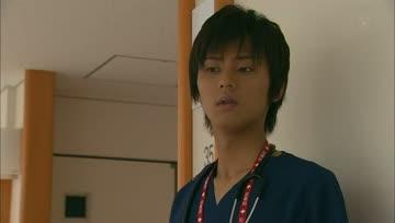 [ซับไทย] X-Hospital (Hontou ni Atta Kowai Hanashi 2013)