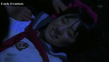 Limit ตอนที่ 5 ซับไทย -[Dark-Dramas]