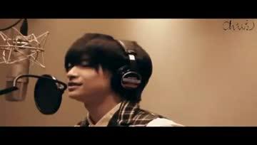 [Thai Sub]Yuuki 100% - NYC Recording ver.