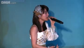 Tsuyosa to Yowasa no Aida de (เพลงจบการศึกษาของอากิโมโต้ ซายากะ)