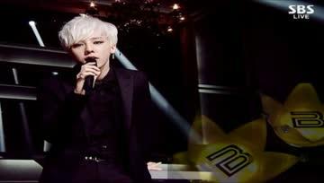 [THAISUB] G-Dragon - Who you
