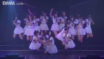 130910 HKT48 TEAM H - Aitakatta+Onegai Valentine+Suki! Suki! Skip!+Melon Juice