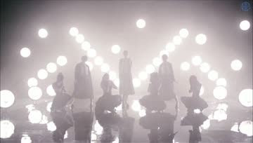 Berryz Kobo :: ROCK Erotic [PV]