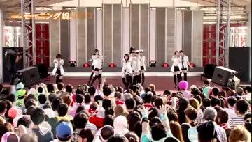 Mezamashi Live 2013 - Morning Musume [full]