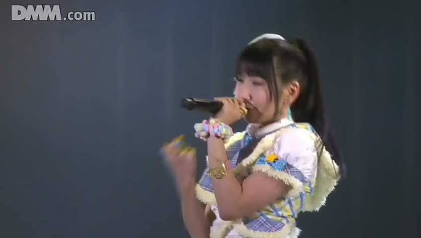 alive videos gyakuten oujisama  ske48 utsukushii inazuma vimeo er.php #14