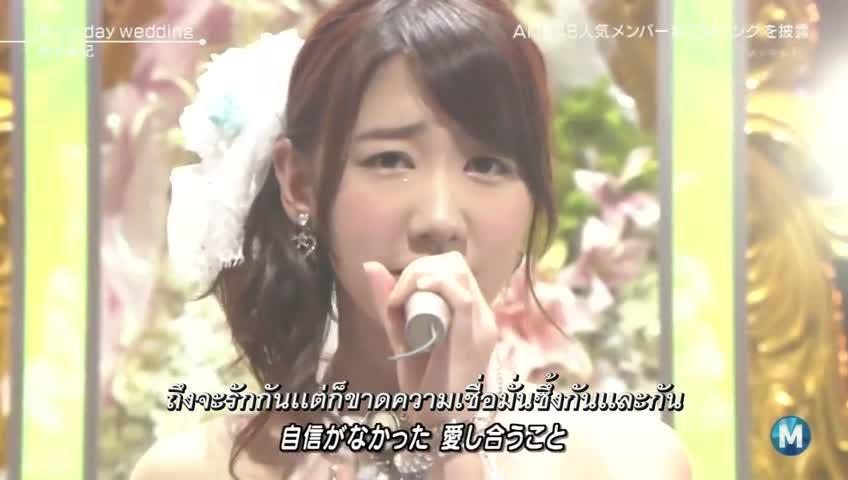 alive blacksan oshi fs akb48 kashiwagi yuki birthday