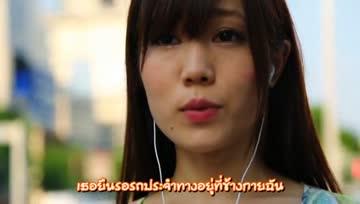 [PinocFS]SKE48 - Tooku ni Ite mo (PV.Akisun ver.)