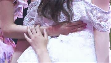 AKB48 รุ่น 2 - Enjoy your life (Akb48 Group Rinji Soukai)