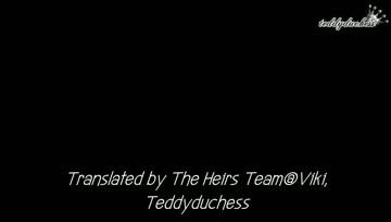 The Heirs E01